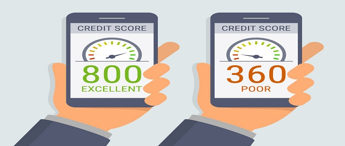 Can I Negotiate the Lending Rates for Poor Credit Loans?