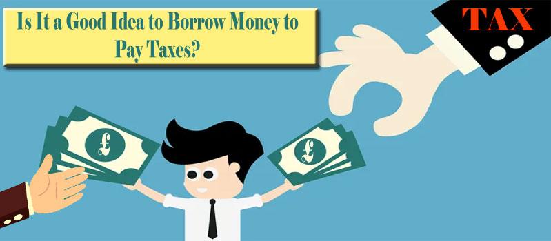 doorstep loans