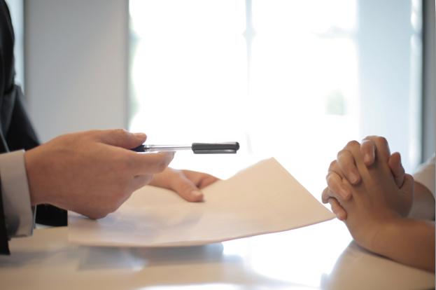 How to Seek Doorstep Funding on No Credit Check