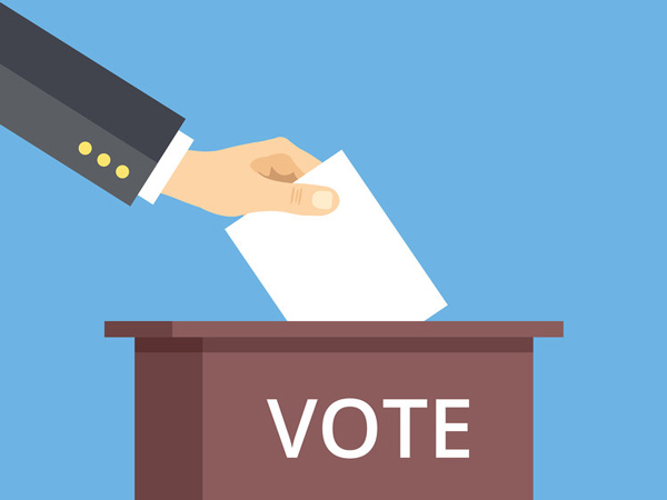 10 Must-Have Skills to Specialise in Election Campaign Finance