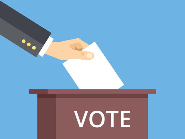 election campaign finance