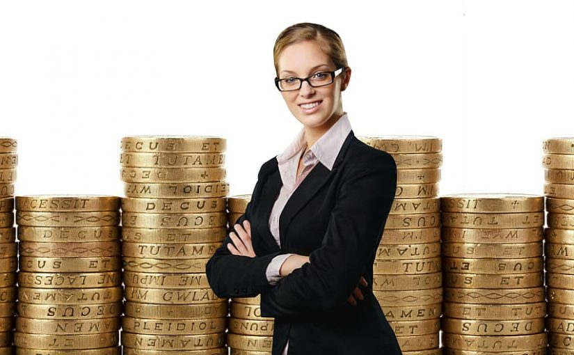 Business Ideas with Meagre Investment for Women