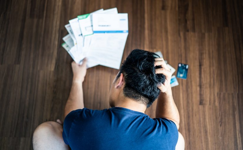 Is It Plausible to Live Without Debt?