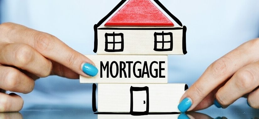 Take an informed decision of applying for a mortgage without your spouse