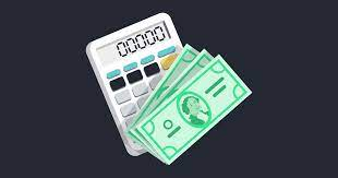 Do you know how a business loan calculator works? Read here